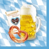 Oktoberfest-Servietten-Greetings-from-Oktoberfest-Ozapft-is