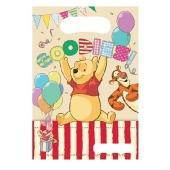 Winnie the Pooh Party-Tüten