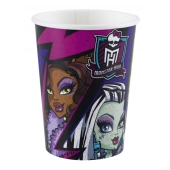 Monster High Partybecher