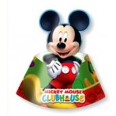 Partyhütchen Micky Maus