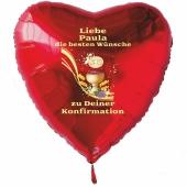personalisierter-folienballon-zur-konfirmation-die-besten-wuensche