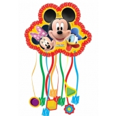 Mikey Mouse Clubhouse Piñata