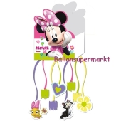 Minnie Happy Helpers Piñata