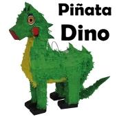 Dino Pinata