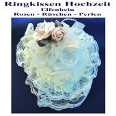 ringkissen-hochzeit-elfenbein-mit-rosen-schleifen-rueschen-und-perlen-aufklappbar