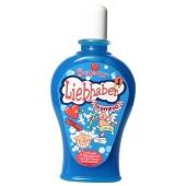 Shampoo Super Liebhaber