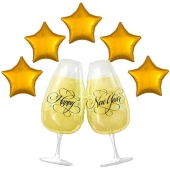 silvester-bouquet-luftballons-5-sternballons-und-grosser-champagner-happy-new-year-luftballon-partydeko-silvester