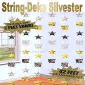 silvesterdeko-strings-sternenketten-happy-new-year