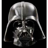 Party Masken Star Wars Heroes