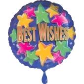 Best Wishes (ungefüllt)