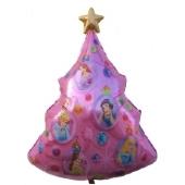 Princess Tree (ungefüllt)