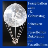 Fesselballon-zum-18.-Geburtstag