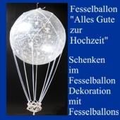 Fesselballon-Alles-Gute-Zur-Hochzeit