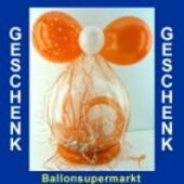 Geschenkballon 2