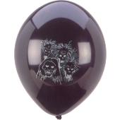 """Luftballons """"Halloween Dark"""""""