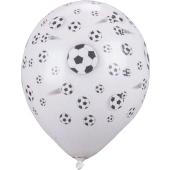 "Luftballons ""Fußball"""