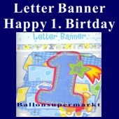 Letter-Banner-Geburtstagsgirlande-Happy-1.-Birthday