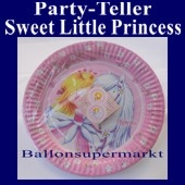 Sweet-Little-Princess-Party-Teller