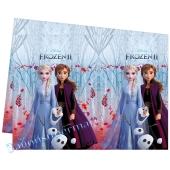 Party-Tischdecke die Eiskönigin 2 zum Kindergeburtstag