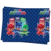 Party-Tischdecke PJ Masks