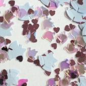 tischdeko-konfetti-hochzeit-hochzeitsglocken-hochzeitstauben-streudeko