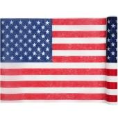 Tischläufer USA