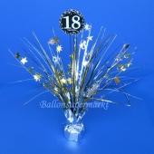 Tischstander Sparkling Celebration 18