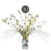 Tischstander Sparkling Celebration 30