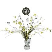 Tischstander Sparkling Celebration 60