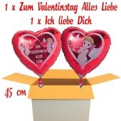 Valentinsgruesse-im-Karton-2-x-Zum-Valentinstag-Alles-Liebe-ich-liebe-Dich-inklusive-Helium