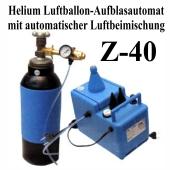 elektrische-ballonpumpe-z-40-pumpe-zum-aufblasen-von-luftballons-mit-helium-und-luftbeimischung