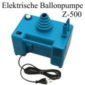 elektrische-ballonpumpe-z-500-pumpe-zum-aufblasen-von-luftballons
