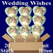 zur-hochzeit-20-luftballons-mit-helium-wuensche-zur-hochzeit