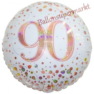 3x Miraculous 45cm Helium Folienballon Ladybug Cat Kinder Geburtstag Lady Nr 8