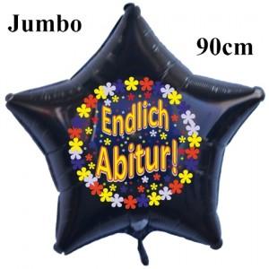 7x Folienballon Einhorn Party Luftballon Set Stern Ballon Pferd Geburtstag Kind