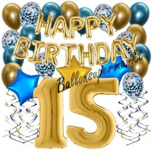 Verkehrszeichen Bild 10 15 Geburtstag Deko Personliches Geschenk