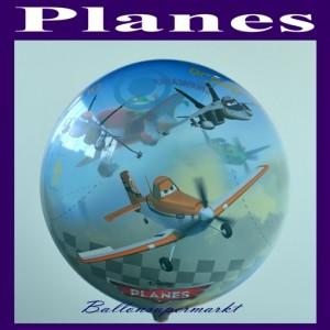 luftballon-bubble-planes-mit-Helium