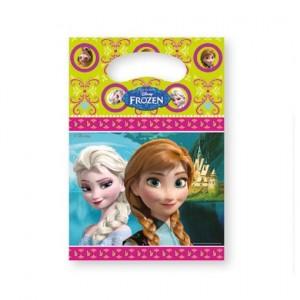 Paty-Tüten Frozen
