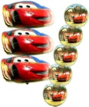 Disneys Cars