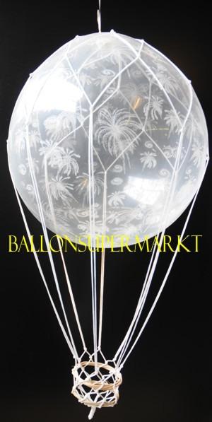 Fesselballon-Stuffer-Feuerwerk-1
