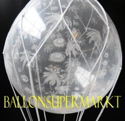 Fesselballon-Stuffer-Feuerwerk-2