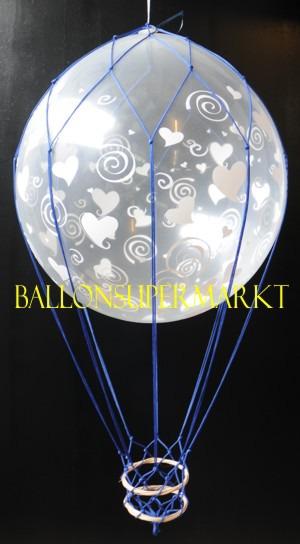 Fesselballon-Stuffer-1-Herzen-Liebe-Weiß