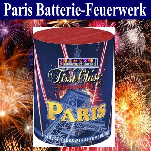 Batterie-Feuerwerk-Paris-12-Schuss