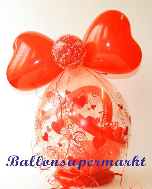 Geschenkballon-Ich-Liebe-Dich-Shop-2