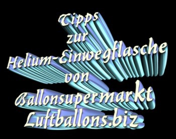 video-anleitung-zur-mini-heliumflasche-bombolo