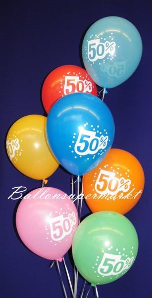 50-prozent-luftballons