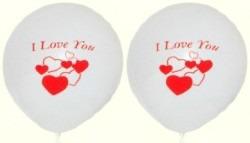Luftballons-Rundballons-I-Love-You
