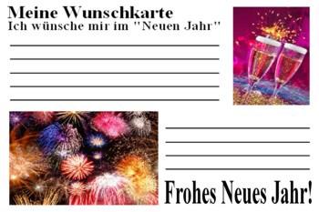 Wunschkarte-Silvester-Silvesterwuensche-an-Luftballons