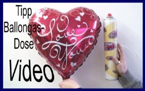 video-tipp-anleitung-ballongasdose-heliumdose
