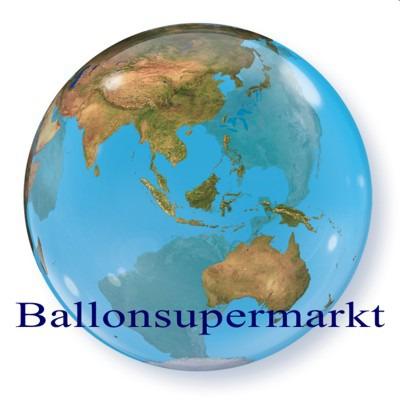 Erde-Erdkugel-als-Luftballon